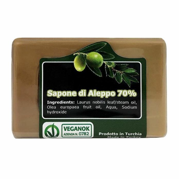 cliomakeup-sapone-acne-5-olio-alloro