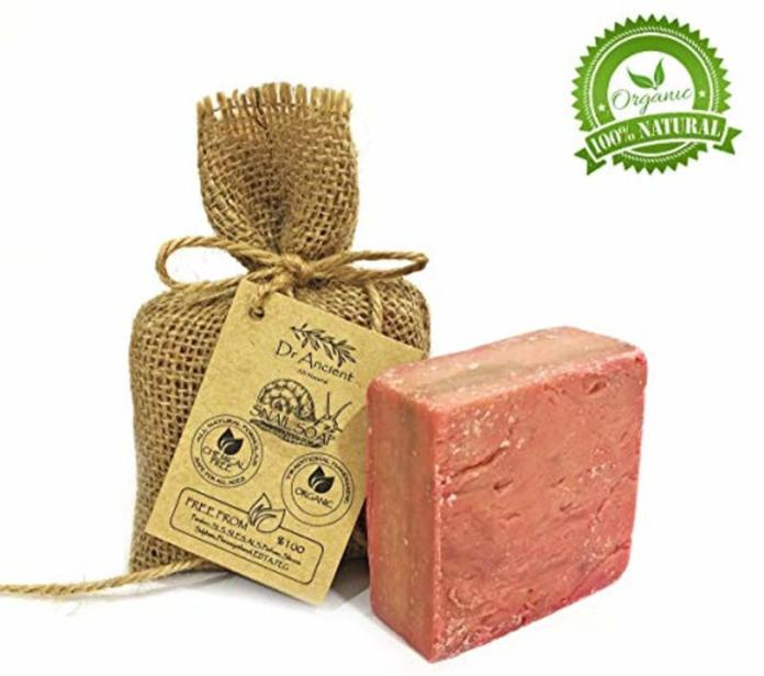 cliomakeup-sapone-acne-6-bava-lumaca