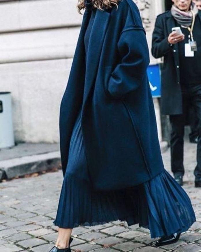 cliomakeup-tendenze-moda-autunno-inverno-2019-2020-10-blu-look