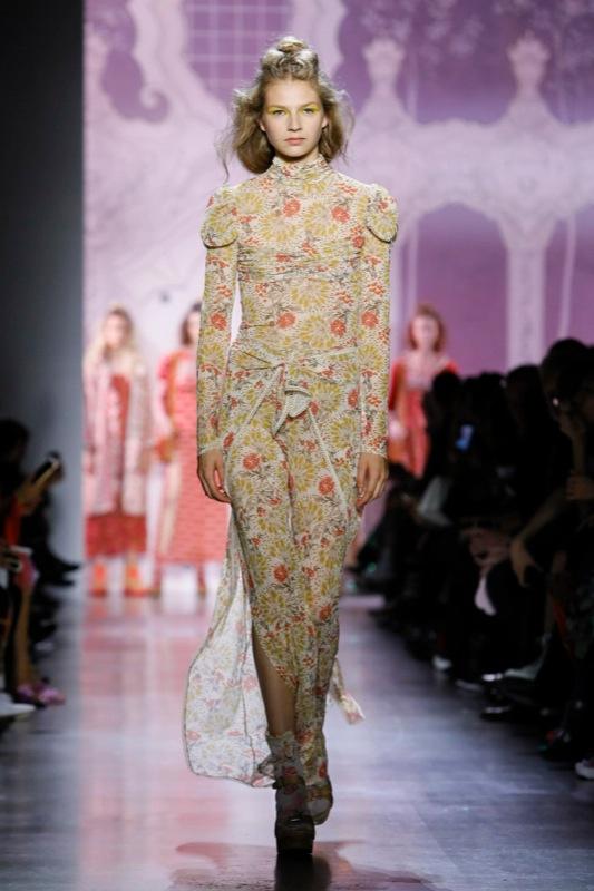 cliomakeup-trend-estate-2020-ny-fashion-week-4-abito-floreale
