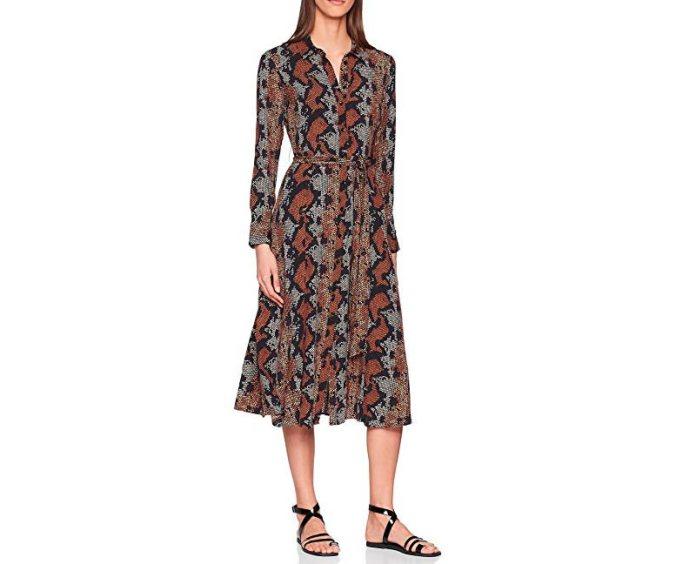 qualità eccellente davvero economico nuovo autentico Vestiti donna autunnali 2019: le proposte più glamour della ...