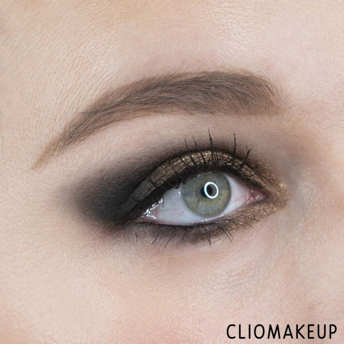 ClioMakeUp-Ombretto-Cremoso-Taboo-SweetieLove-5-smokey-silvia