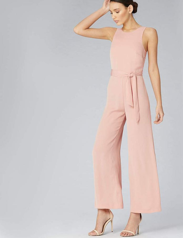ClioMakeUp-jumpsuit-19-truth-fable-rosa-amazon.jpg