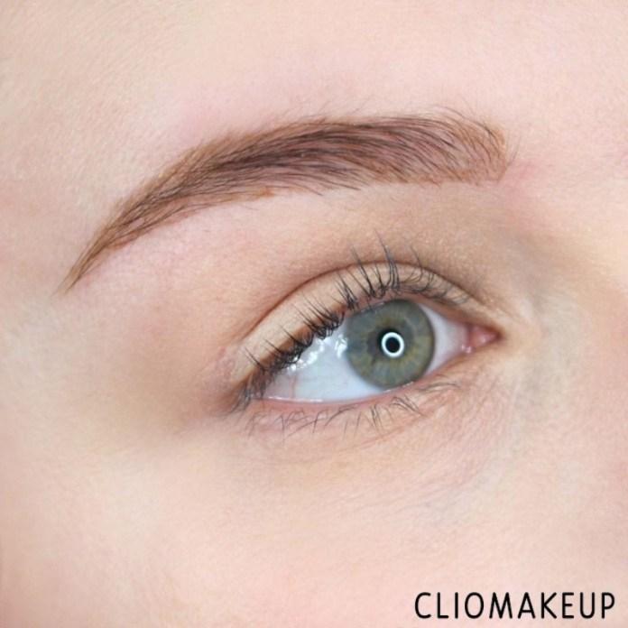 ClioMakeUp-migliori-matite-sopracciglia-3-urban-decay-brow-blade.jpg