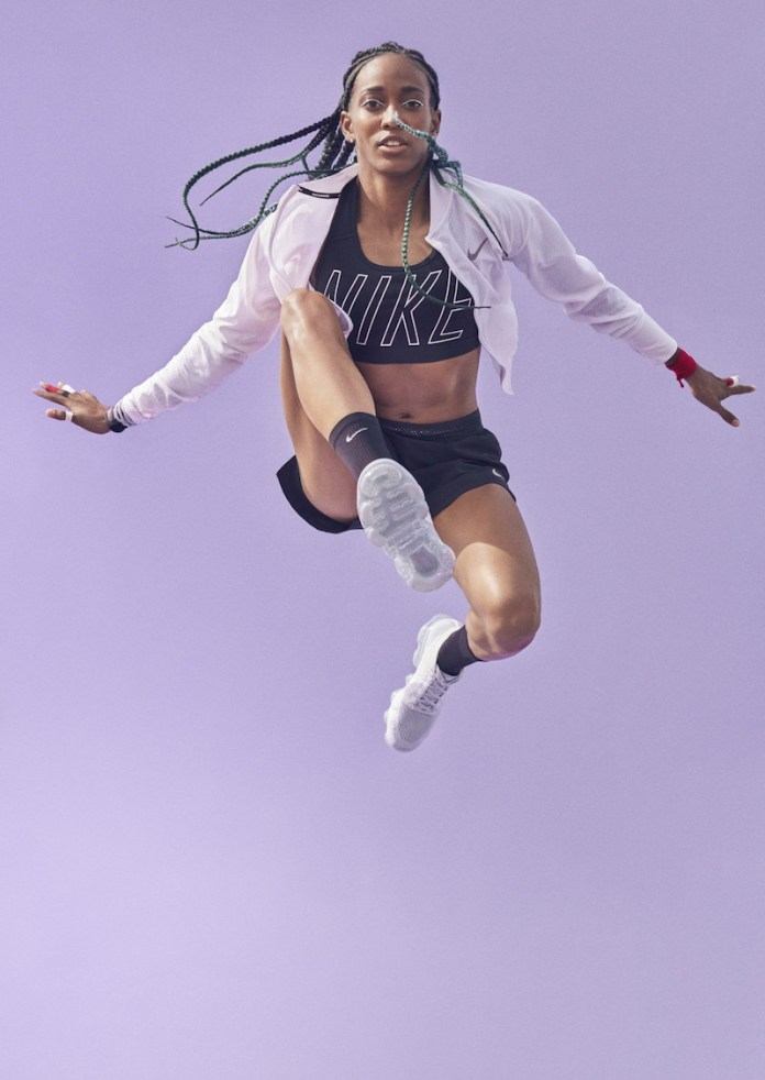 ClioMakeUp-sneakers-vapormax-4-atleta.jpg