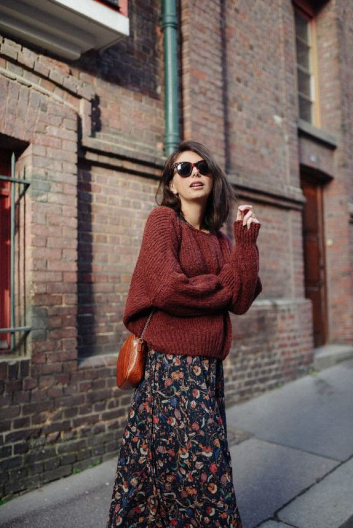 Cliomakeup-look-senza-giacca-8-maxi-maglia