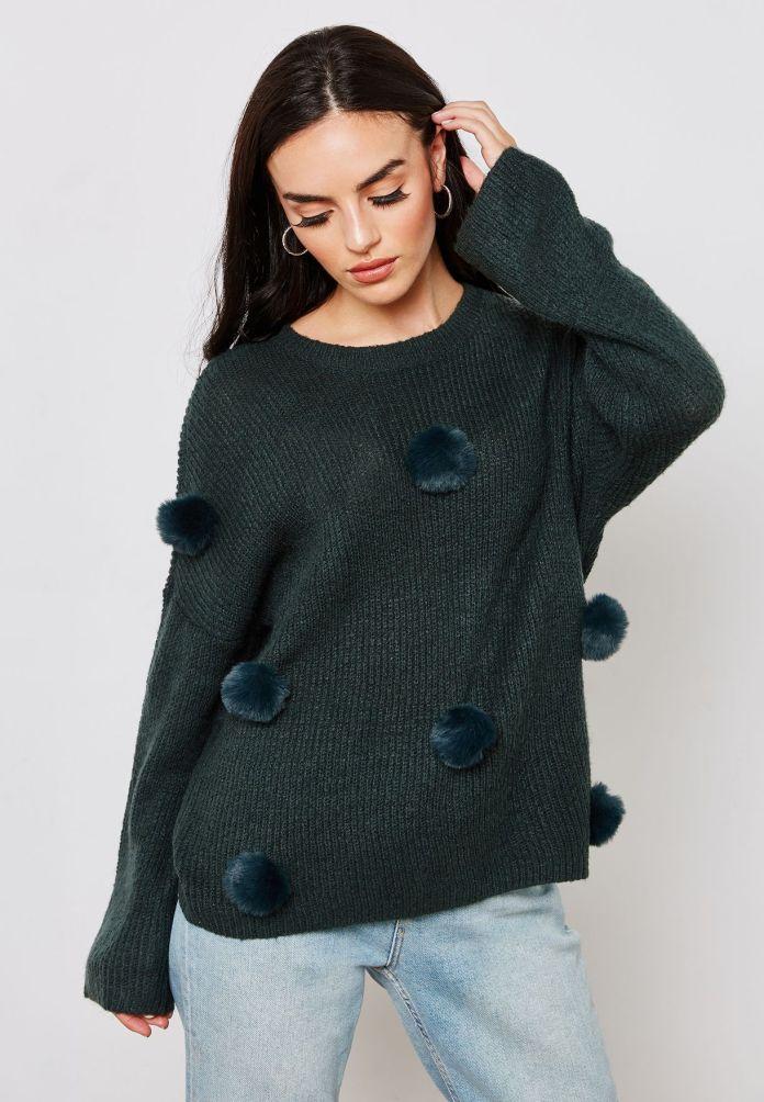 Cliomakeup-maglioni-donna-autunno-2019-22-pullover-over