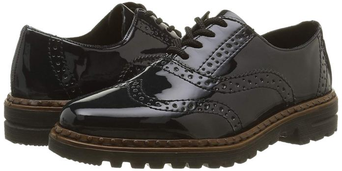 Cliomakeup-scarpe-francesine-3-vernice