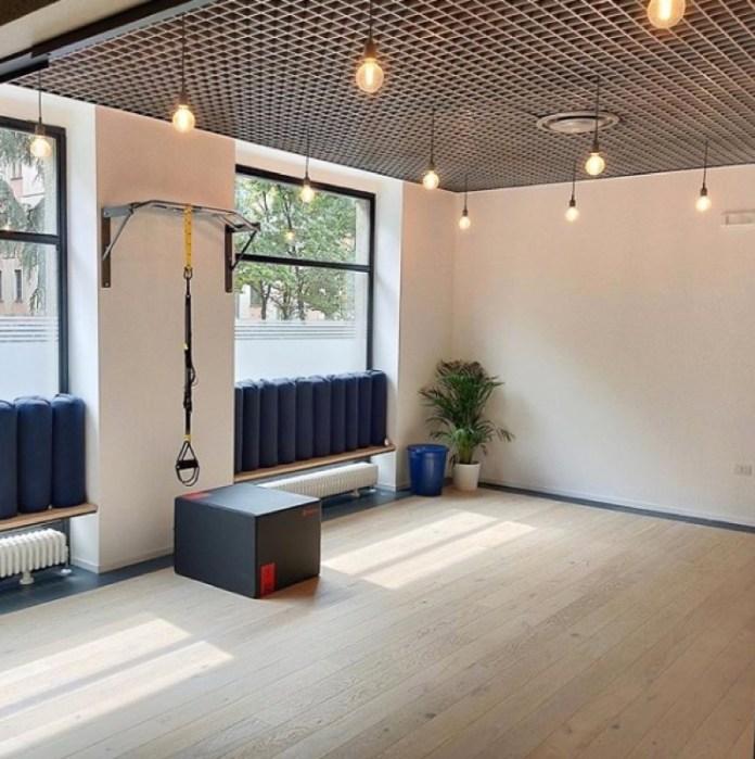 cliomakeup-avvicinarsi-yoga-studio-citylight