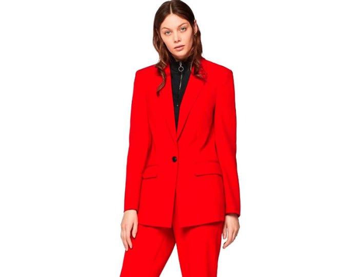 cliomakeup-blazer-donna-autunno-2019-5-find-rosso