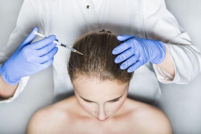 cliomakeup-botox-per-capelli-2-chirurgia