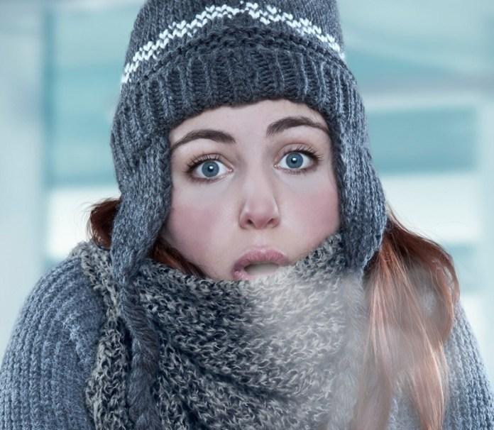cliomakeup-cibi-antifreddo-2-donna-ha-freddo