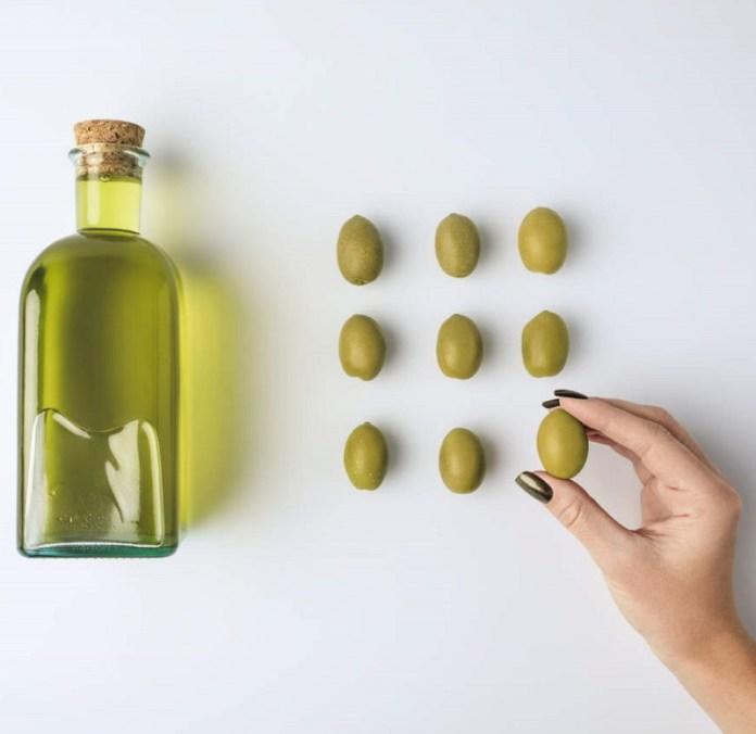 cliomakeup-cibi-antifreddo-8-olio