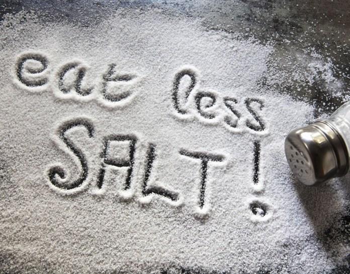 cliomakeup-di-quanto-sale-abbiamo-bisogno-11-eat-less-salt