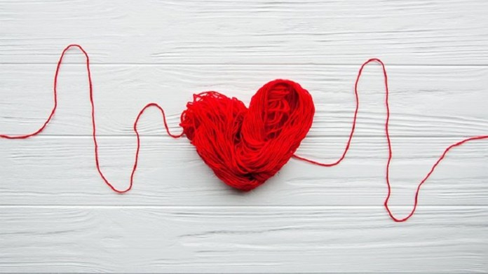 cliomakeup-di-quanto-sale-abbiamo-bisogno-9-heart-health
