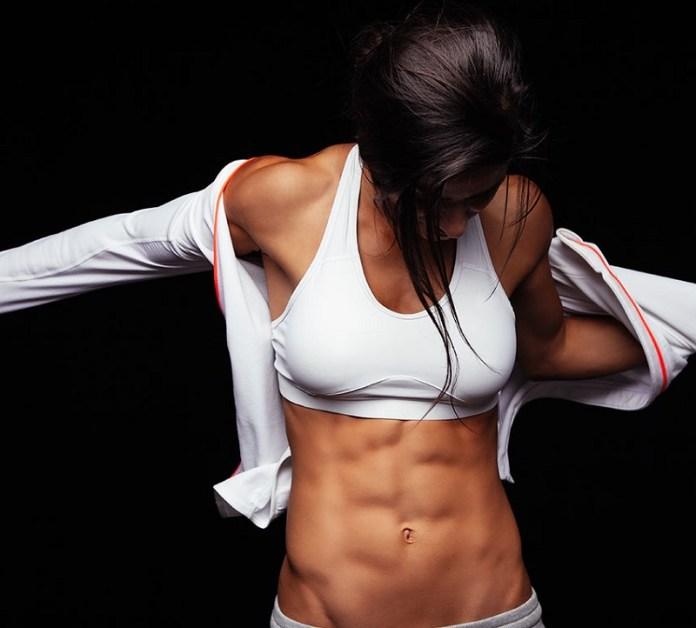 cliomakeup-dieta-ectomorfo-16-donna-fitness