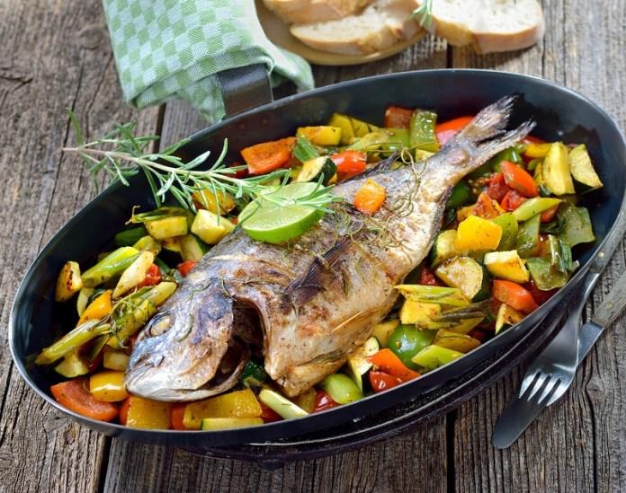 cliomakeup-dieta-gift-3-pesce-con-verdura.jpg