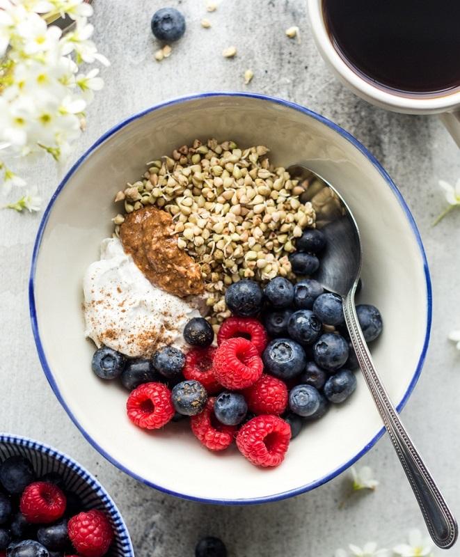 cliomakeup-dieta-gift-4-breakfast