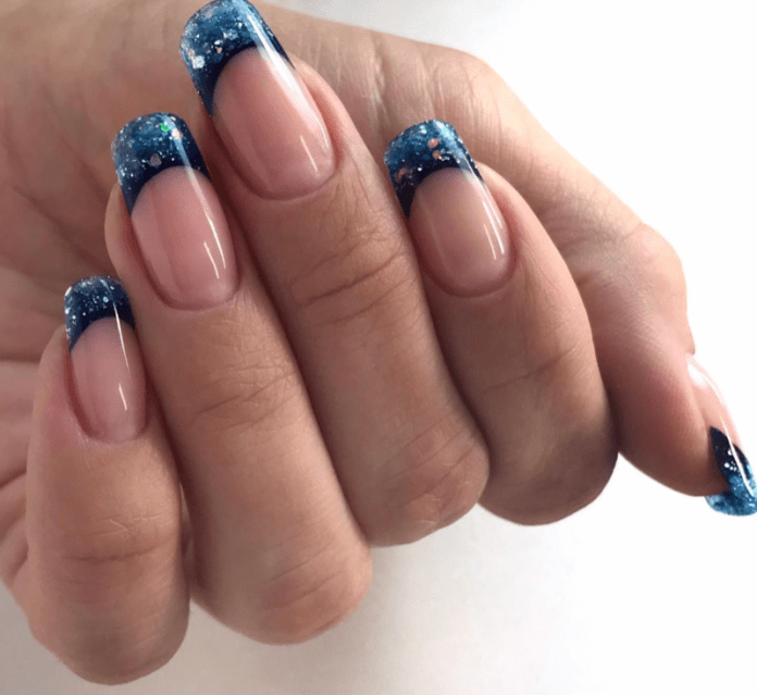 cliomakeup-french-manicure-9-blu