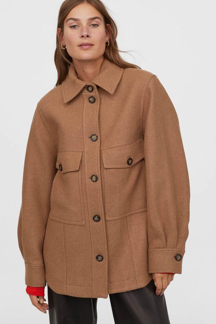 cliomakeup-hm-abbigliamento-inverno-2020-11-giacca