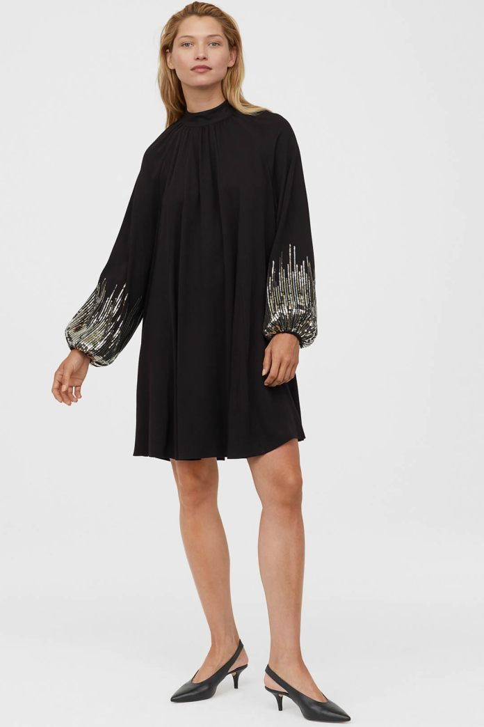 cliomakeup-hm-abbigliamento-inverno-2020-3-vestito