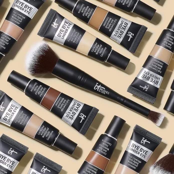 cliomakeup-it-cosmetics-italia-prodotti-migliori-comprare-6-base-viso