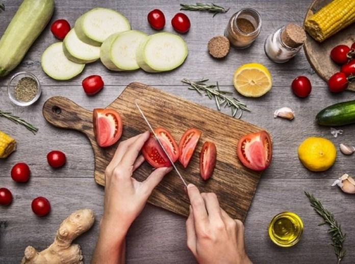 cliomakeup-la-frutta-fa-ingrassare-6-fibra-colesterolo.jpg