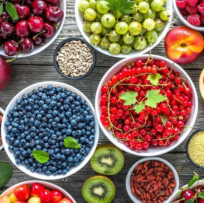 cliomakeup-la-frutta-fa-ingrassare-7-antiossidanti
