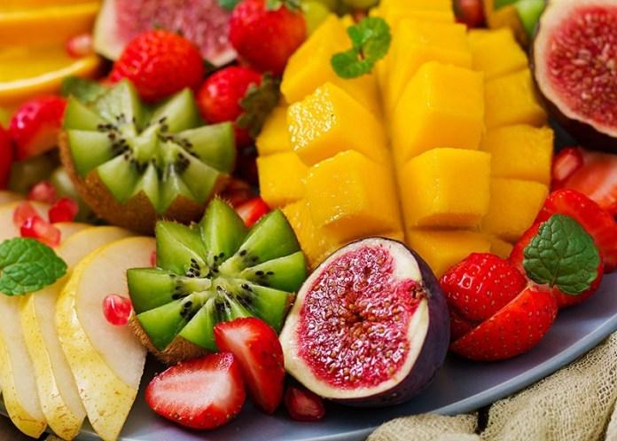 cliomakeup-la-frutta-fa-ingrassare-9-frutta