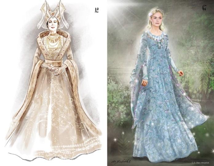 cliomakeup-maleficent-look-20-aurora-christian-cordella