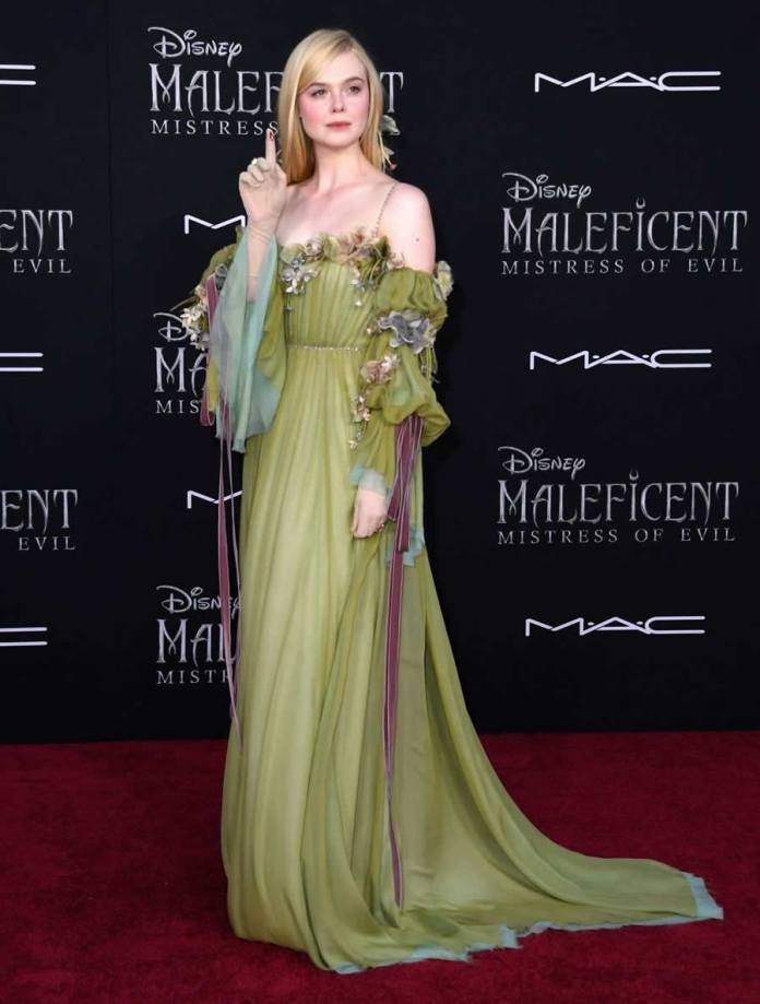 cliomakeup-maleficent-look-22-fanning-gucci