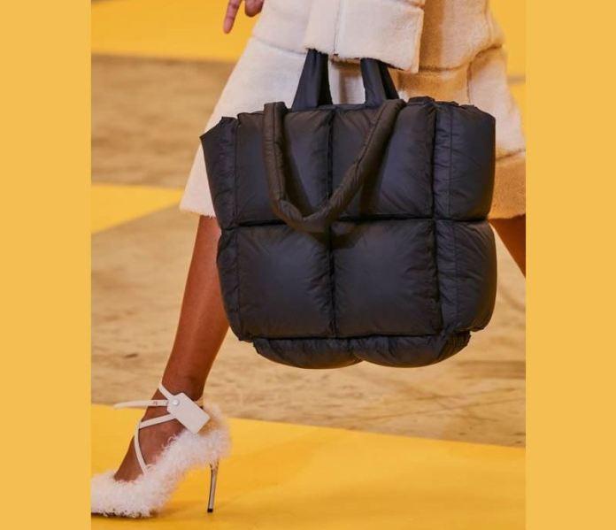 cliomakeup-moda-matelassè-inverno-2020-12-off-white-borsa