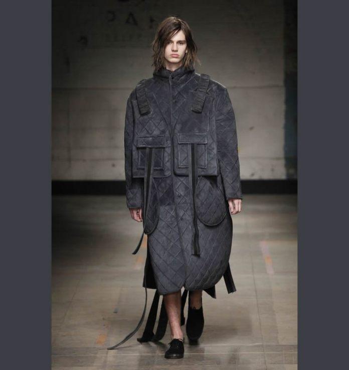 cliomakeup-moda-matelassè-inverno-2020-15-craig-green