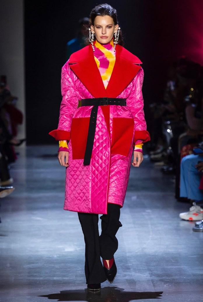 cliomakeup-moda-matelassè-inverno-2020-9-prabal-gurung