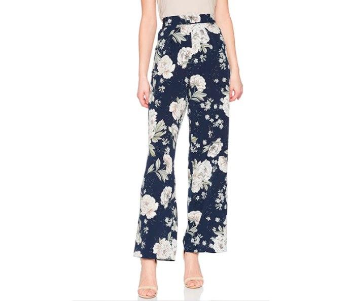cliomakeup-pantaloni-larghi-vita-alta-10-fiori-perkins