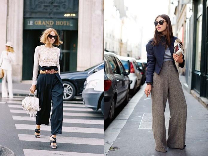 cliomakeup-pantaloni-larghi-vita-alta-19-pantalone-cintura