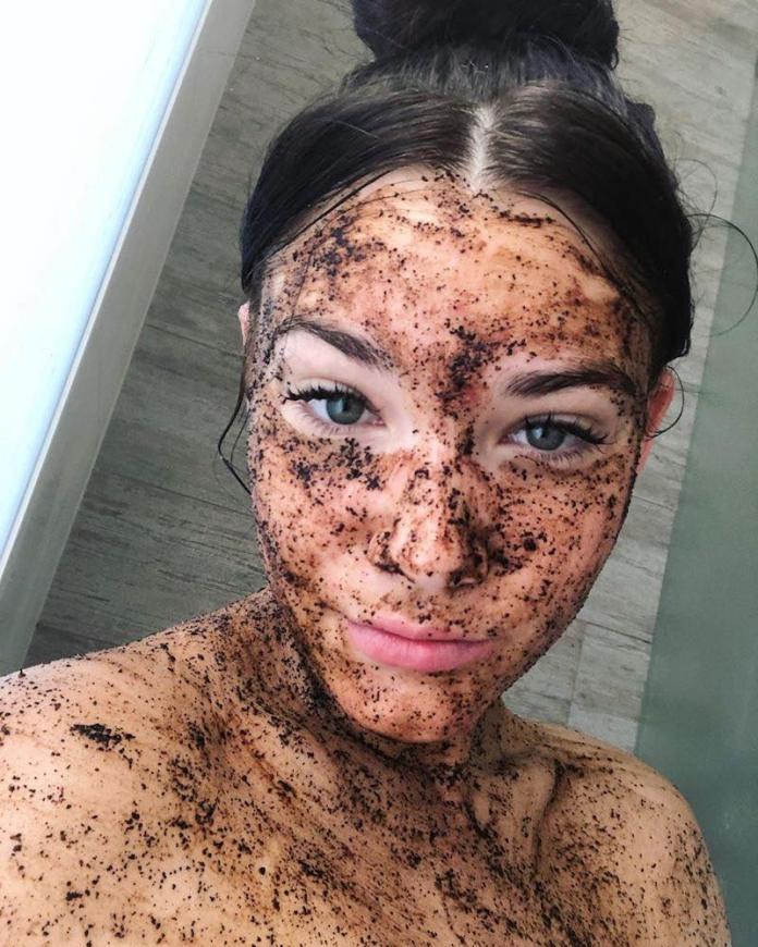 cliomakeup-peeling-corpo-scrub-fai-da-te-16-scrub-caffè-cacao
