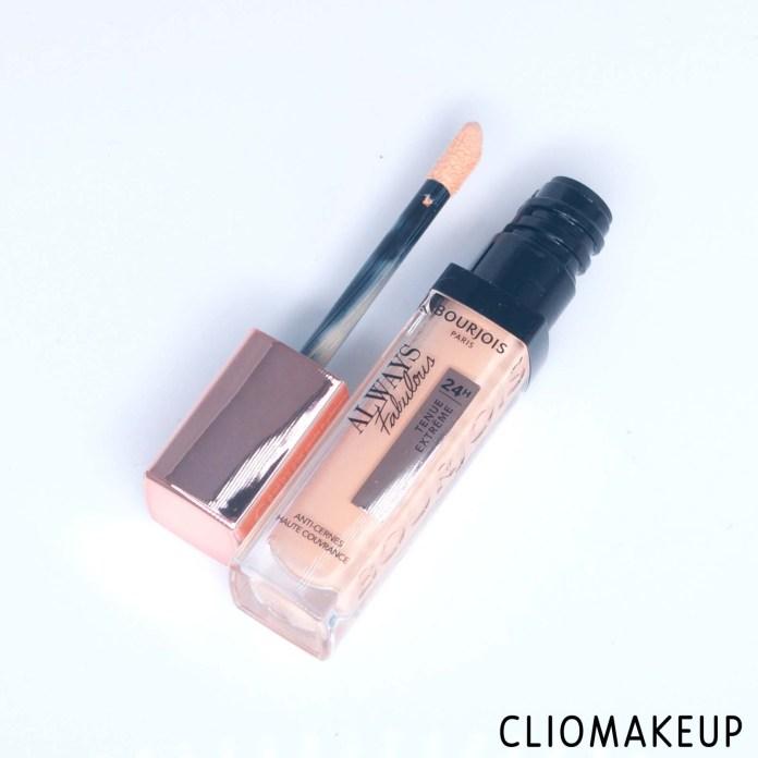 cliomakeup-recensione-correttore-bourjois-always-fabulous-full-coverage-concealer-2