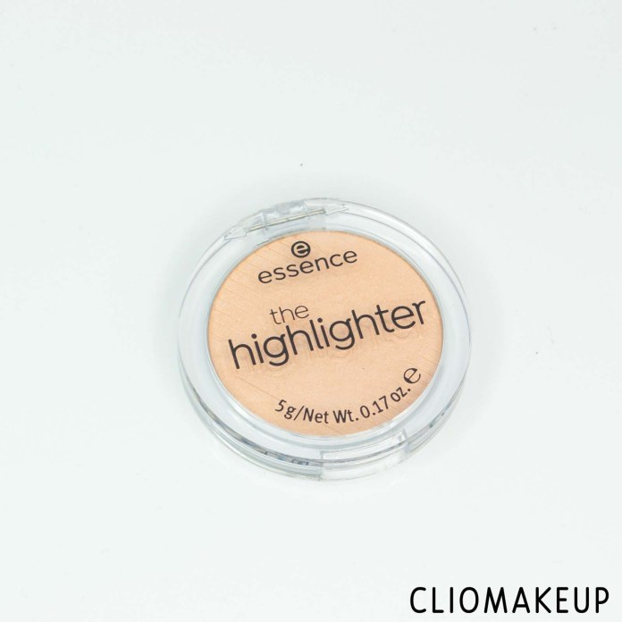cliomakeup-recensione-illuminante-essence-the-highlighter-2