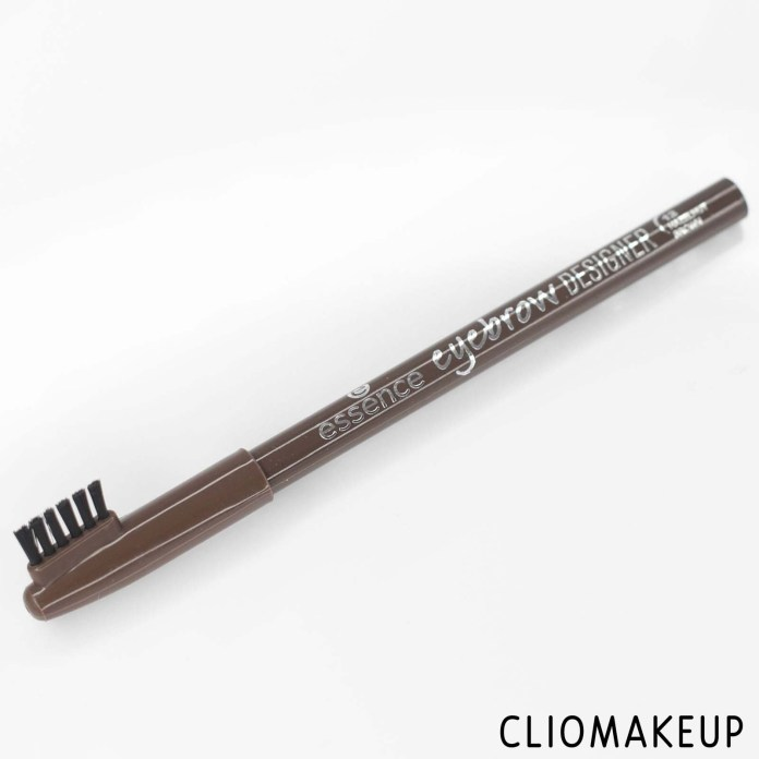 cliomakeup-recensione-matite-sopracciglia-eyebrow-designer-2