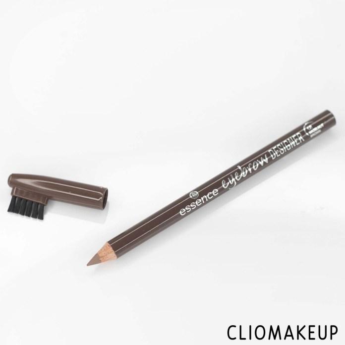 cliomakeup-recensione-matite-sopracciglia-eyebrow-designer-4