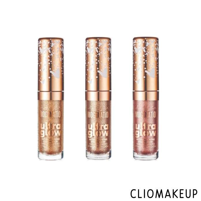 cliomakeup-recensione-ombretti-liquidi-lottie-london-x-imogenation-ultra-glow-metallic-eyeshadow-1