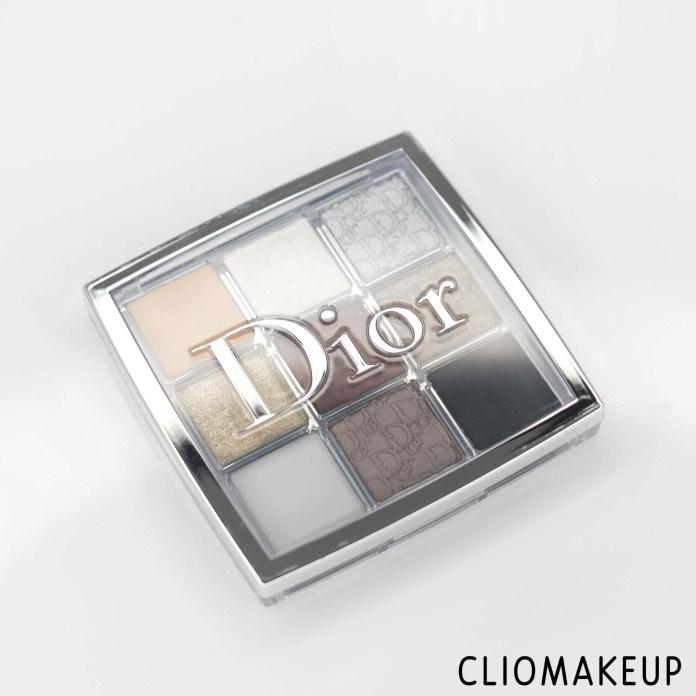 cliomakeup-recensione-palette-dior-custom-eye-palette-universal-neutrals-3