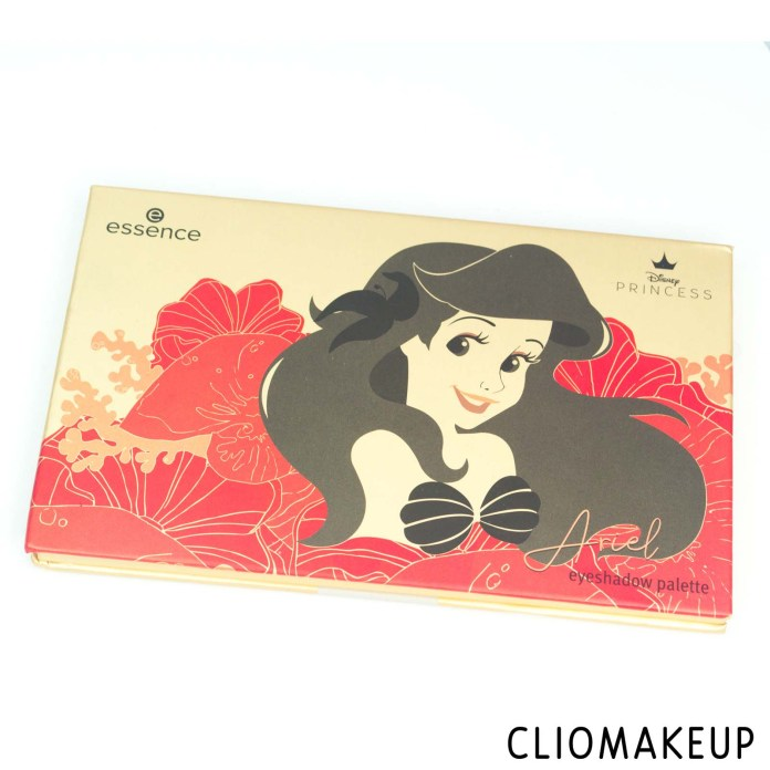cliomakeup-recensione-palette-essence-disney-princess-ariel-eyeshadow-palette-2