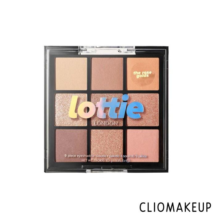 cliomakeup-recensione-palette-lottie-london-the-rose-golds-palette-1