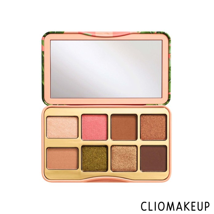 cliomakeup-recensione-palette-too-faced-shake-your-palms-eye-palette-1