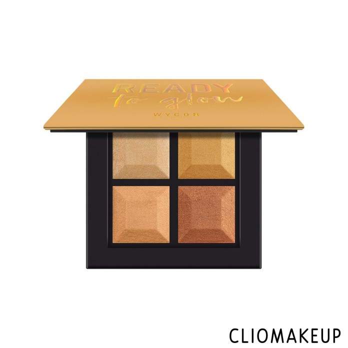 cliomakeup-recensione-palette-wycon-ready-to-glow-palette-1