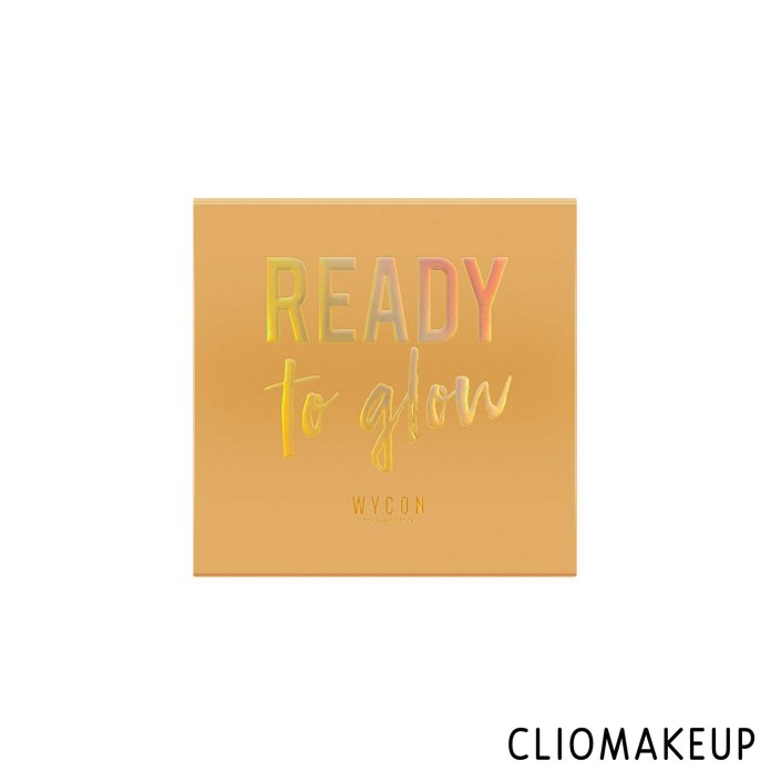 cliomakeup-recensione-palette-wycon-ready-to-glow-palette-3