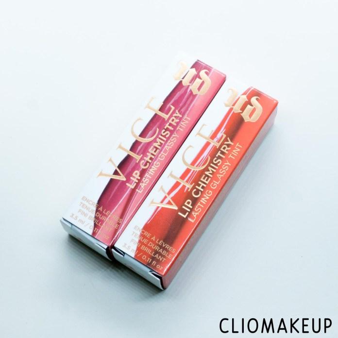 cliomakeup-recensione-tinte-labbra-urban-decay-vice-lip-chemistry-2