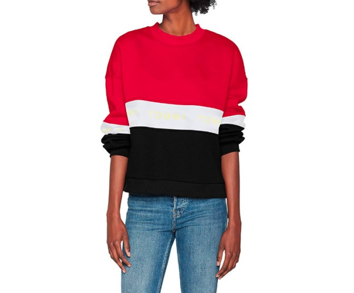 cliomakeup-tendenza-sporty-15-tommy-jeans